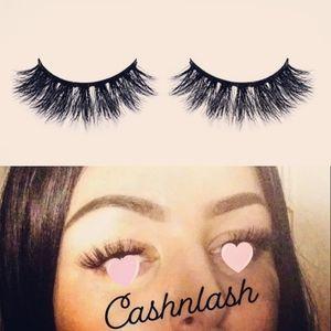 cashnlash